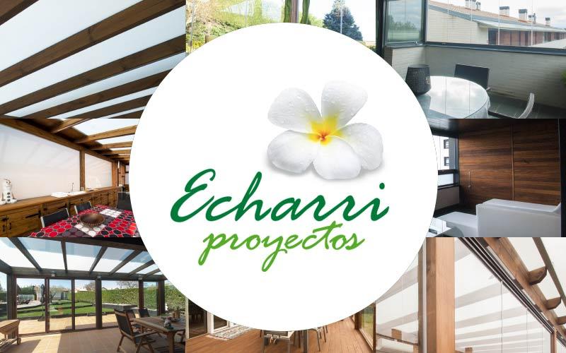 PROYECTOS ECHARRI