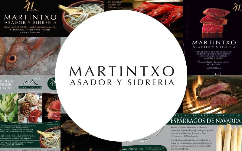 MARTINTXO